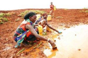 africa-agua-potable