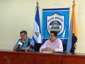 Francisco Diaz MED