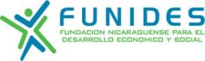 logo_funides2