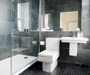 modern-bathroom-floor-tile-designs-ideas