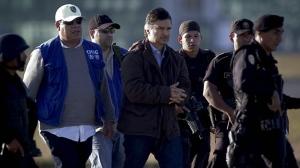 el-expresidente-de-guatemala-alfonso-portillo-capturado