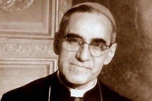 Mons Romero
