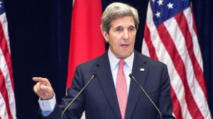 gty_john_kerry_dm_130415_wg