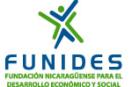 logo funide