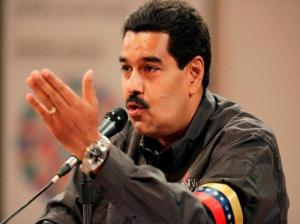 Gobierno de Nicolás Maduro no da explicaciones por denuncias de torturas en Venezuela. (Foto: lasaeta.net)