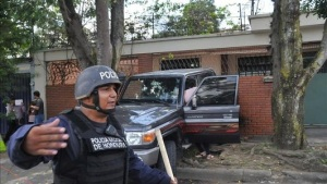 Capturan-sospechoso-asesinato-abogado-Honduras