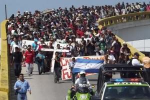 caravana-de-emigrantes