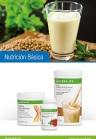 Nutricion_Basica_REFERENCIAL_NI