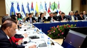 Reunión-CELAC-Centroamérica-3