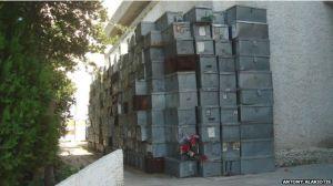 150505114247_cementerios_grecia_hacinamiento_624x351_antonyalakiotis_nocredit