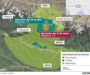 150512121807_mapa_nepal