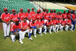 seleccion-cubana-de-beisbol