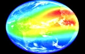 Clima Mundo