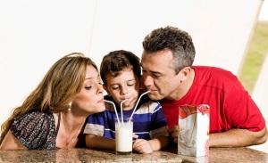 Family_milk2