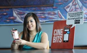 Foto CineBits (1)