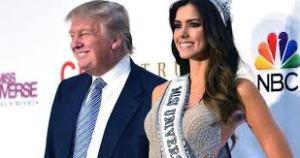 Costa Rica no asistirá a Miss Universo debido a declaraciones de Trump. Foto: Notimex
