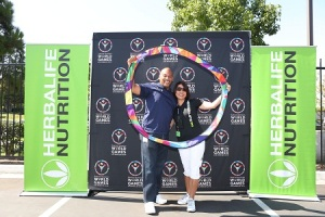 Herbalife_SpecialOlympics_banners (1)