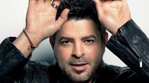 Luis Enrique Mejía López. Foto Mega Latina.