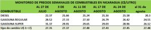 b4c210bb-b671-4098-acc8-f1b5b26ecb2c