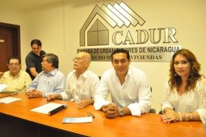 Fotos: Ali B. del Castillo | CAWTV