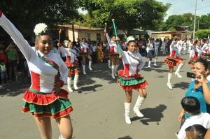 Fotos: Ali B. del Castillo| CAWTV
