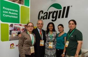 foto cargill-congreso
