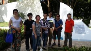 Foto - Operadoras Turisticas de Taiwan 3