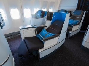 wbc_seat_