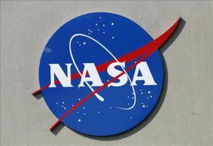 """Agencia EFE - De acuerdo con el catálogo de la NASA sobre objetos cercanos a la Tierra, """"Gran Calabaza"""" ha sido el objeto que pasará más cerca de nuestro planeta hasta agosto de 2027. EFE/Archivo"""