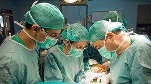 trasplantes-hepatico