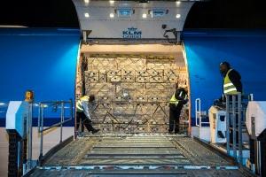 web-AirFrance-KLM-Martinair-Cargo-7902