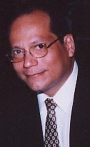 Clemente Guido Martínez1