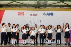 FEMSACampañadeColores2015 (32)