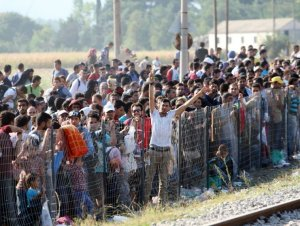 los-refugiados-en-la-frontera-entre-macedonia-y-grecia