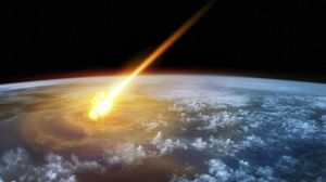 El objeto caerá a unos 65 Km de la costa de Sri Lanka.