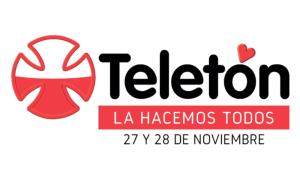 TELETON-2015