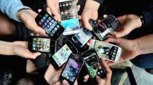 La tecnología móvil seguirá creciendo debido a la gran demanda de dispositivos móviles, según SanDisk |Foto: El Comercio |Perú