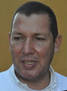 Eduardo García Montenegro, Gerente de Asuntos Corporativos, de Walmart de México y Centroamérica. Fotos: Ali B. del Castillo | CAWTV