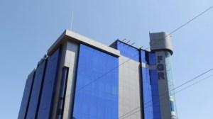 FGR_fachada