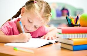 Ahorra en tus compras escolares con BACICREDOMATIC1