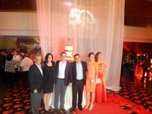 fotos 50 años tt 2