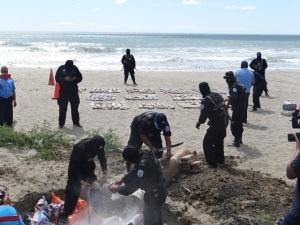 Foto tomada de la web de la Policía Nacional de Nicaragua.