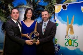 PremiosColibrí2016-13